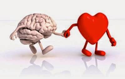 5 maneras de aumentar tu inteligencia emocional