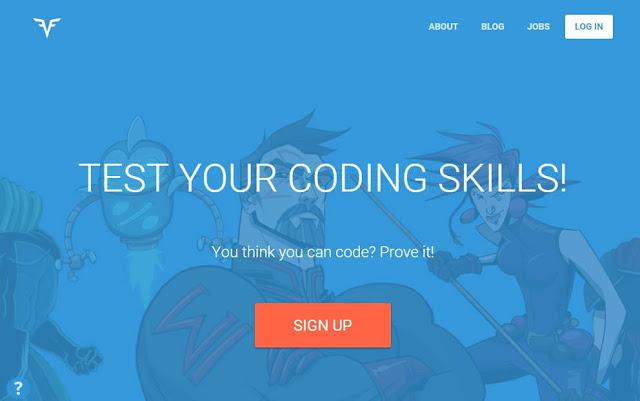 pon-prueba-habilidades-programador-con-codefights