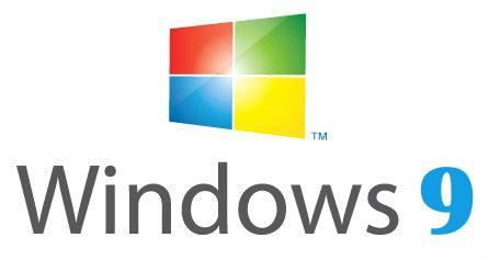 http://1.bp.blogspot.com/-LE_AzTLrt3c/US5vJ-Q4CAI/AAAAAAAAKgQ/ObTPjk5YXjk/s1600/Windows%2B9%2Bconcept%2Bvideo%2B-%2Bvarious%2Beffects%2Bsharp.jpg