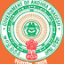 AP IT Electronics & Communications Department Recruitment 2015 - 34 Director, Manager Posts at ap.gov.in