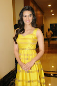 Kriti Sanon photos at Dochay audio-thumbnail-5
