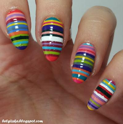 http://belgijska.blogspot.com/2015/09/31dc2015-stripes.html