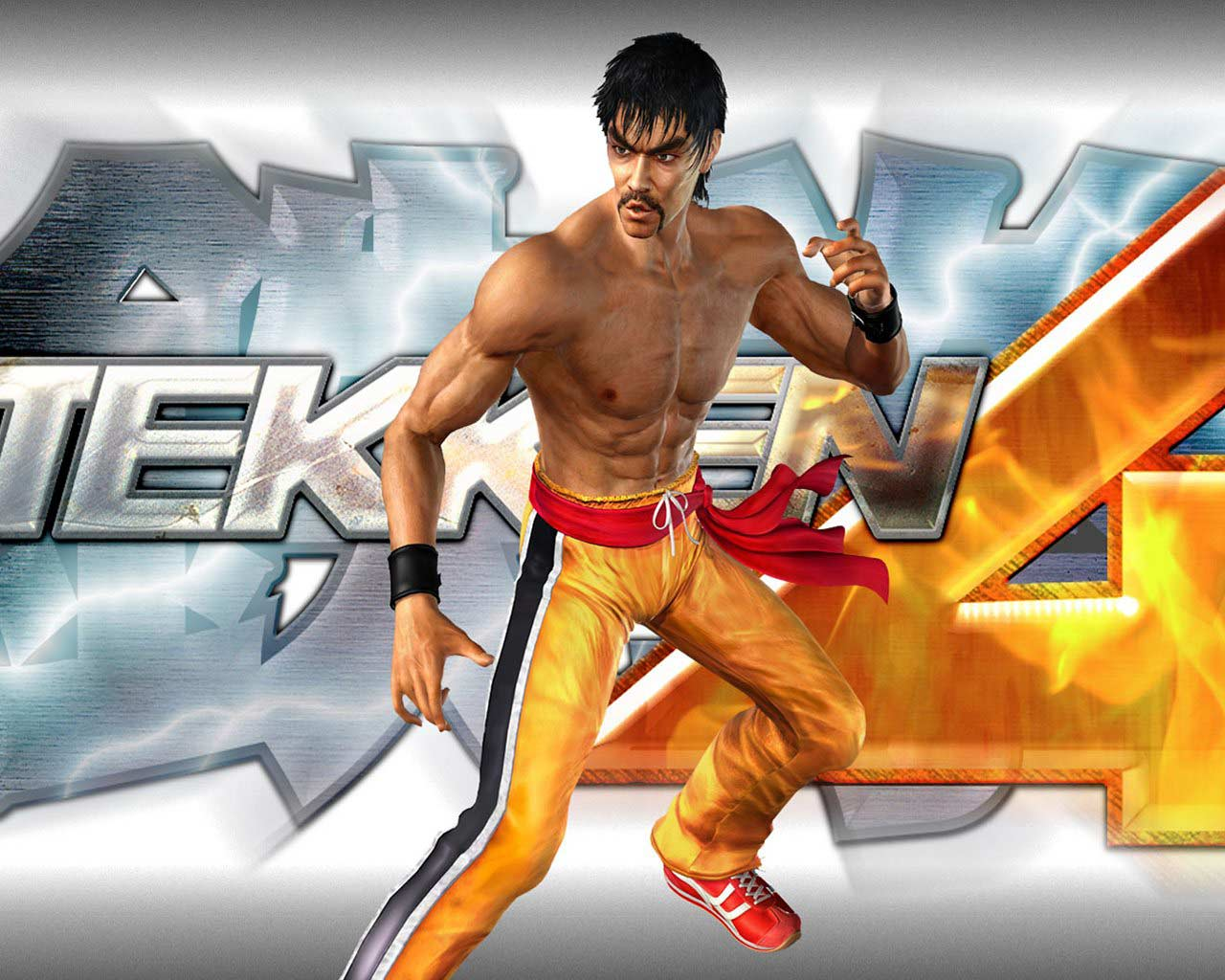 tekken 4 pc game (http://www.freedownloadfullversiongame.com)