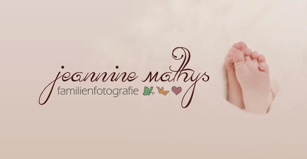 jeannine mathys fotografie