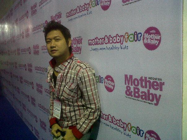 Manager KU