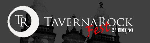 TAVERNA ROCK FEST 2011 (2ª edição)