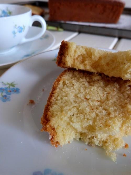 Cake Sal Ef Bf Bd Light Recette