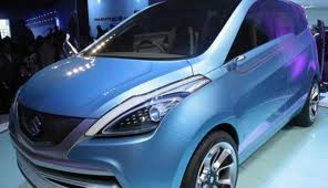 Perkembangan Teknologi Mobil di Indonesia