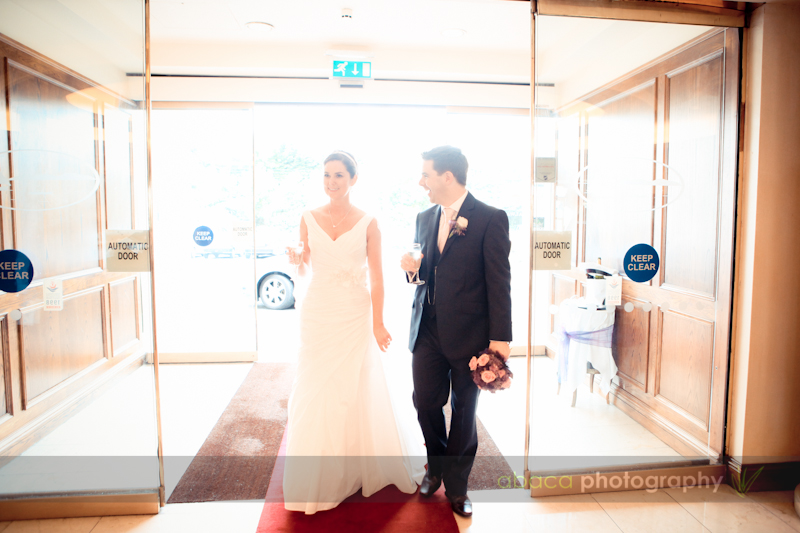 abaca photography | wedding photographer westport mayo ...