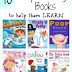 Potty Training Books for Kids
