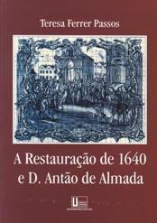 D. Antão de Almada