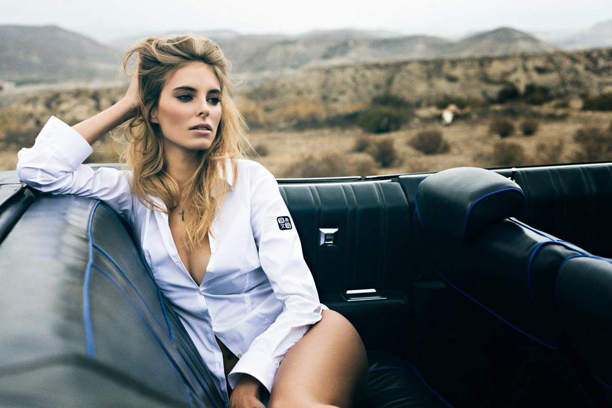 Snapchat Joyce Verheyen nude (73 foto and video), Pussy, Is a cute, Instagram, cameltoe 2020