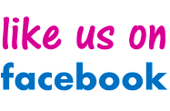 Please like us on Facebook