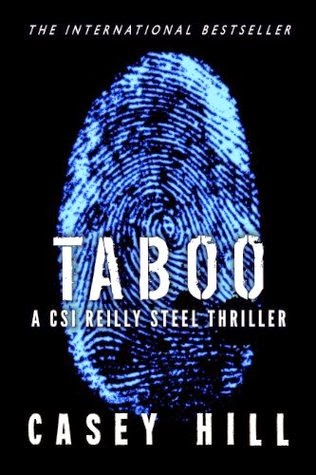 https://www.goodreads.com/book/show/22141703-taboo