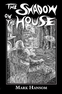 http://ramblehouse.com/shadowonthehouse.htm