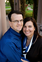 I'm a counselor who believes that marriage should be merry. If yours isn't, make a change.