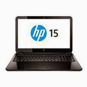 Buy HP 15-r203TU Notebook (K8T99PA)  Rs.24990 after Rs. 5000 cashback at Paytm : BuyToEarn