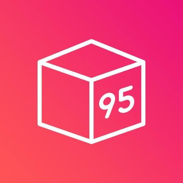 Box95 - Um Clube de Assinaturas Reformado
