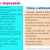 CÓMO EMPEZAR A ESTIMULAR: Estrategias Generales, por Anabel Cornago