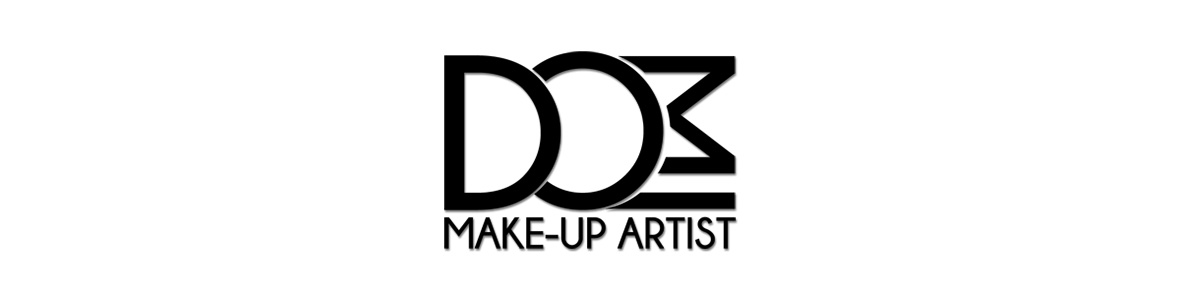 Domi Make-up Artist
