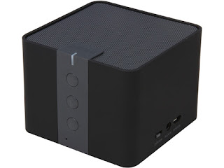Anker Bluetooth Speaker