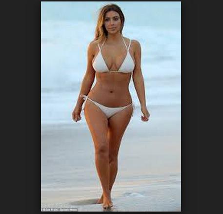 ' kim-kardashian ' La familia Kardashian se embolsará unos cien millones de dólares