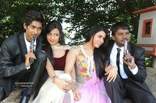 AK-Rao-PK-Rao-Movie-Launch-Stills