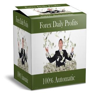 Forex 100 pips daily guaranteed