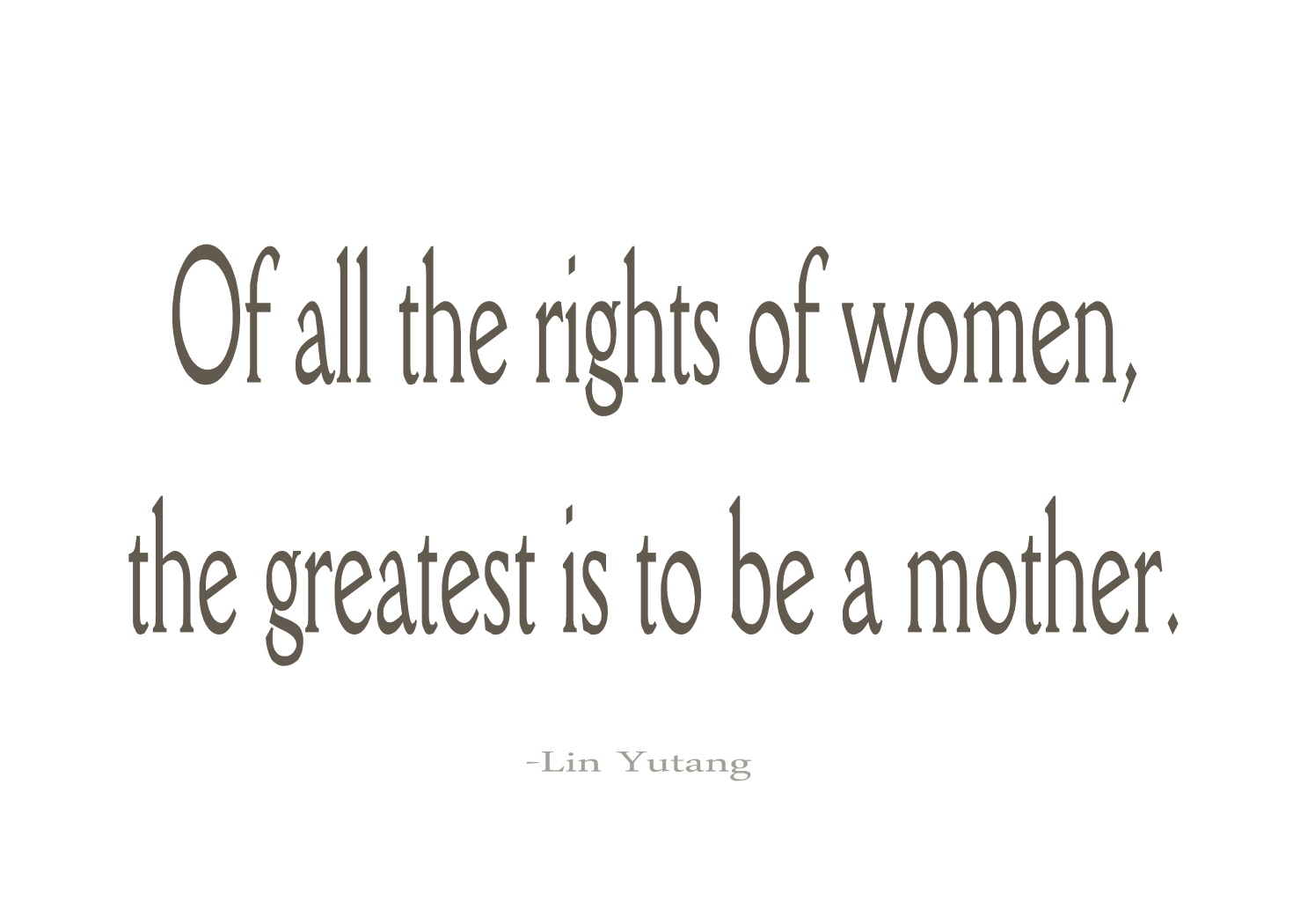 Quotes About Love Mother : Quotes From Daughter Happy Mothers Day. QuotesGram