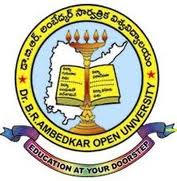 Download Dr.B.R.Ambedkar Open University UG I Spell Hall Tickets