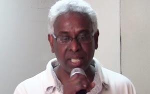 Unna Nenachen Pattu Padichen Song By Victor