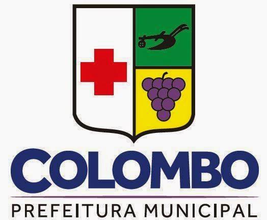 Prefeitura de Colombo