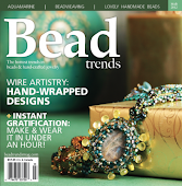 BEAD TRENDS MAR 2012