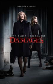 Damages 5×05 Online
