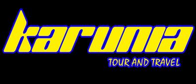 KARUNIA TOUR & TRAVEL
