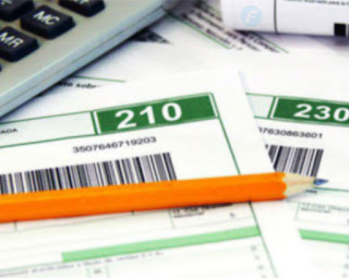Nuevas regulaciones y obligaciones para el 2016.