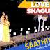 Saathiya Lyrics - Love Shagun | Kunal Ganjawala