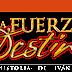 Ratings telenovelas México (29 de marzo)