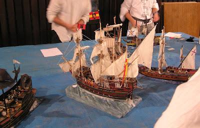 Mégaventure Pirates des Caraïbes 2012 Photo+027