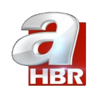 A Haber Tv