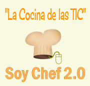 SOY CHEF 2.0