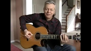Acoustic guitar, Tommy Emmanuel, PRS Guitars, Music, Guitar, Song