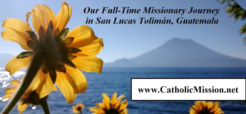 www.CatholicMission.net