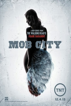 Mob City S01 Season 1 Episode TV 2013