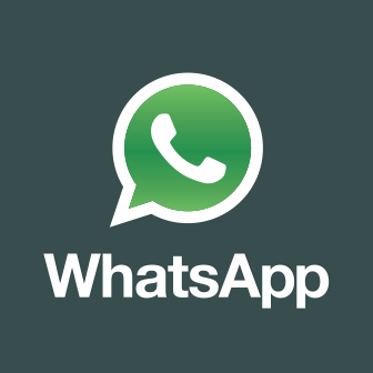 Whatsapp vector free download