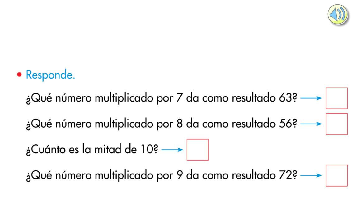 http://www.primerodecarlos.com/SEGUNDO_PRIMARIA/mayo/Unidad5-3/actividades/una_una/mates/multiplicaciones.swf