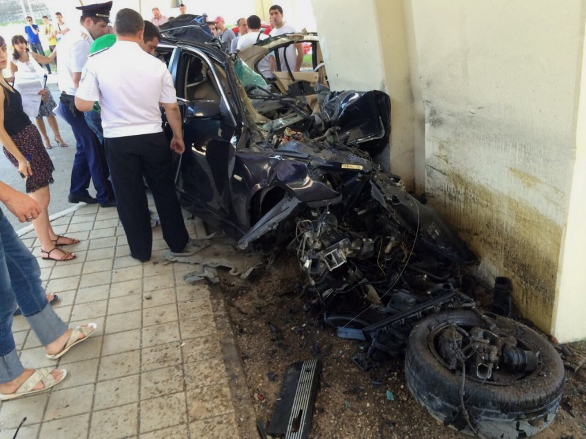 Accident-Russia-7.jpg