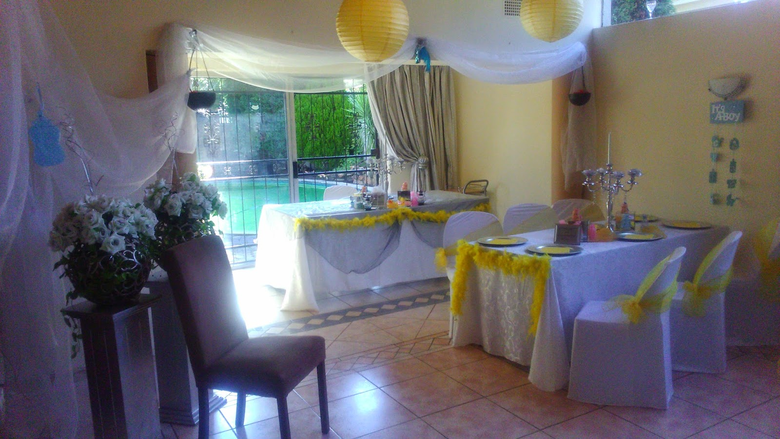 shower venue in johannesburg baby shower venue in johannesburg