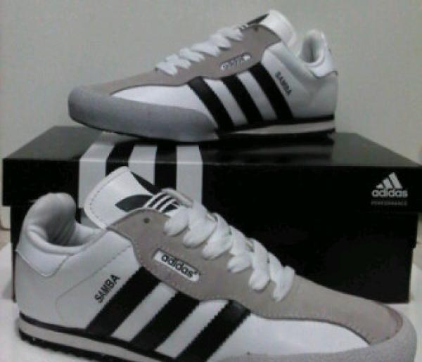 Adidas Rascal Shoes Adidas Flower Symbol Defi J Arrete J Y Gagne