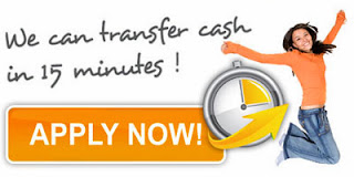 Ways to Take a Three Day Weekend With a Payday Loan Online